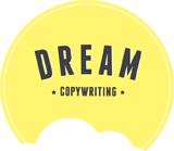 Dream Copywriting
