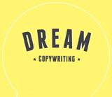 Dream Copywriting